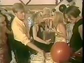 Surprise - classic porn film - year - 1994