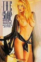 Swap 2 - classic porn movie - 1994