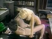 Triangle - classic porn film - year - 1989
