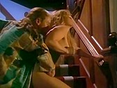 Undressed to Thrill - classic porn film - year - 1994