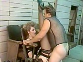 Wild Brat - classic porn movie - 1988