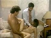 Jet Stream - classic porn film - year - 1993