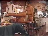 Steam - classic porn film - year - 1993