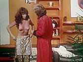 Prison Girls - classic porn movie - 1972
