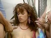 Una Ricca Vergine - classic porn film - year - 1994