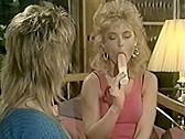 Breakin In - classic porn film - year - 1986
