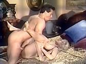 Peter North backdoor suite porno 92