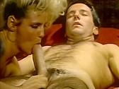China White - classic porn film - year - 1986