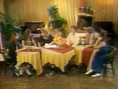 Club Exotica 2 - classic porn film - year - 1986