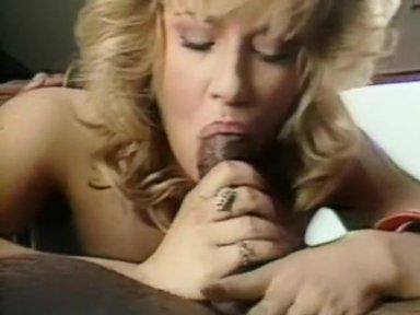 Club Exotica 2 - classic porn movie - 1986