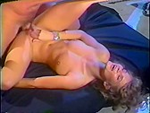Drivin' Miss Daisy Crazy Again - classic porn film - year - 1992