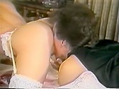Ron jeremy and veronica vintage porn