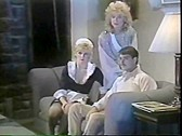 House of Blue Dreams - classic porn movie - 1986