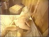 Norveç classic porn com