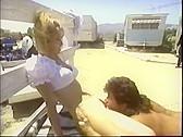 Juliet Anderson und ron jeremy porn