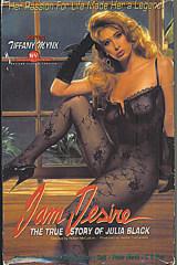 I Am Desire - classic porn movie - 1992