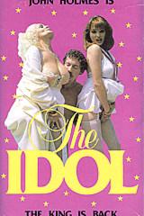 Idol - classic porn movie - 1985