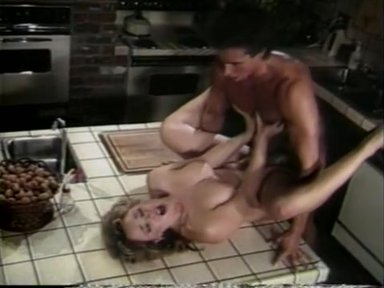 Jewels of the Night - classic porn film - year - 1987