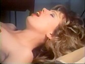 Kiss of the Gypsy - classic porn movie - 1985