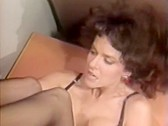 Lust Potion Of Dr. F - classic porn film - year - 1986