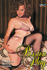 Passion Play - classic porn movie - 1984