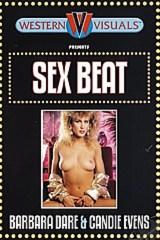 Sex Beat - classic porn movie - 1986