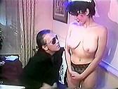 Sinset Boulevard - classic porn film - year - 1987