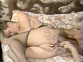 Toys 4 Us 2 - classic porn film - year - 1987