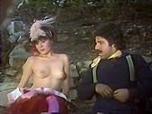Yankee Seduction - classic porn film - year - 1985