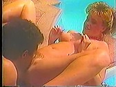 60s erotic star