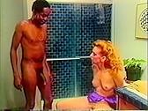 Afro Erotica 14 - classic porn movie - 1987