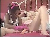 Afro Erotica 5 - classic porn - 1986