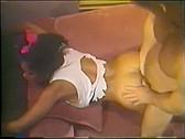Backdoor Bonanza 9 - classic porn film - year - 1989