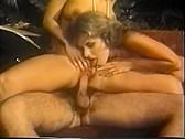 Peter North porno classıc
