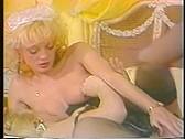 Best Of Danielle - classic porn - 1987