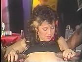 Black Lava - classic porn film - year - 1986