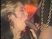 Black Lava - classic porn movie - 1986