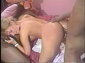 Black Lava - classic porn - 1986