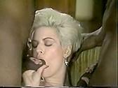 Color Black - classic porn film - year - 1986