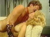 Dangerous Women - classic porn film - year - 1986