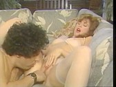 Harlem Candy - classic porn movie - 1987