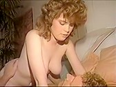 Shaved Pink - classic porn movie - 1985