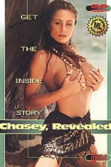 Chasey Revealed - classic porn film - year - 1995