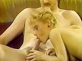 Erotic Adventures Of Dr. Storm - classic porn movie - 1983