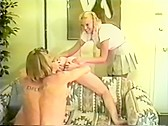 Cherry Poppers 11 - classic porn film - year - 1995