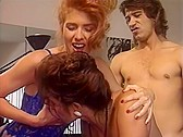 Realities 2 - classic porn film - year - 1992
