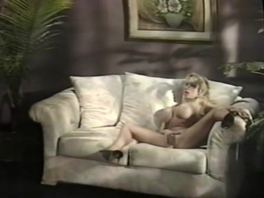 Girls - classic porn film - year - 1993