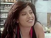 Gangbang Girl 15 - classic porn movie - 1995