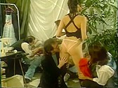 Gangbang Girl 5 And 6 - classic porn film - year - 1992