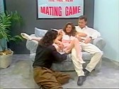 Gangbang Girl 7 And 8 - classic porn movie - 1992